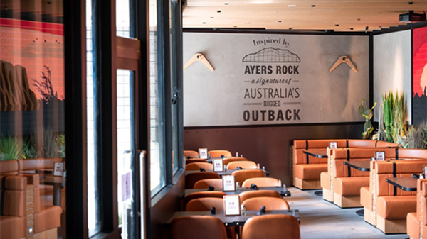 outback-steakhouse_RecentUpdates-2.jpg