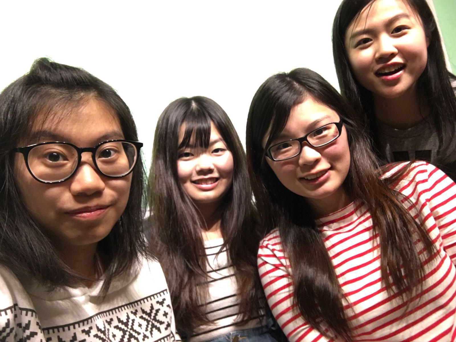 team 55648480020161023132658 photo