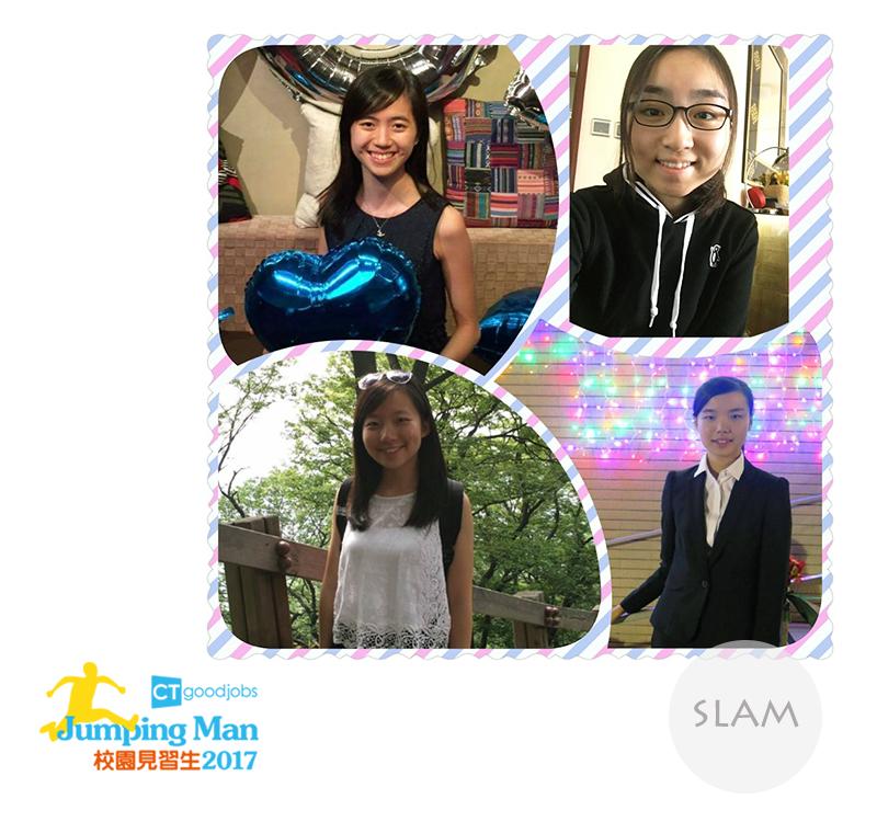 team 71534370120170105150205 photo