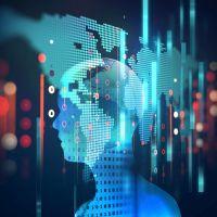 AI搶飯碗 哪些職業最高危?