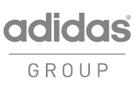 adidas_group_g.jpg