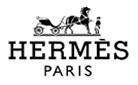 hermes_g.jpg