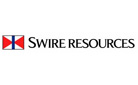 swire_resources_g.jpg