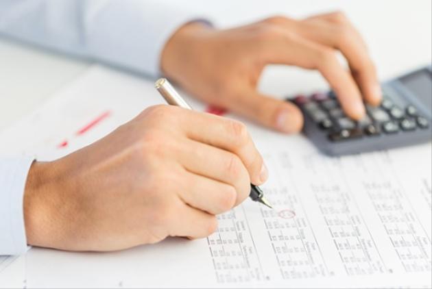 BA (Hons) Accounting and Finance* (Part Time Year 3) (Reg. No.: 252326) 會計及金融學 (榮譽) 文學士* (兼讀制第三年) (註冊編號: 252326)