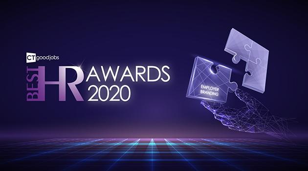 Best HR Awards