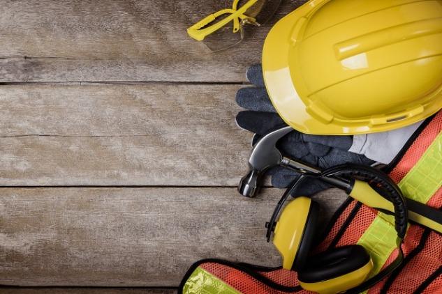 MSc Health and Safety* (Reg. No.: 253047)  健康及安全碩士*(註冊編號:253047)