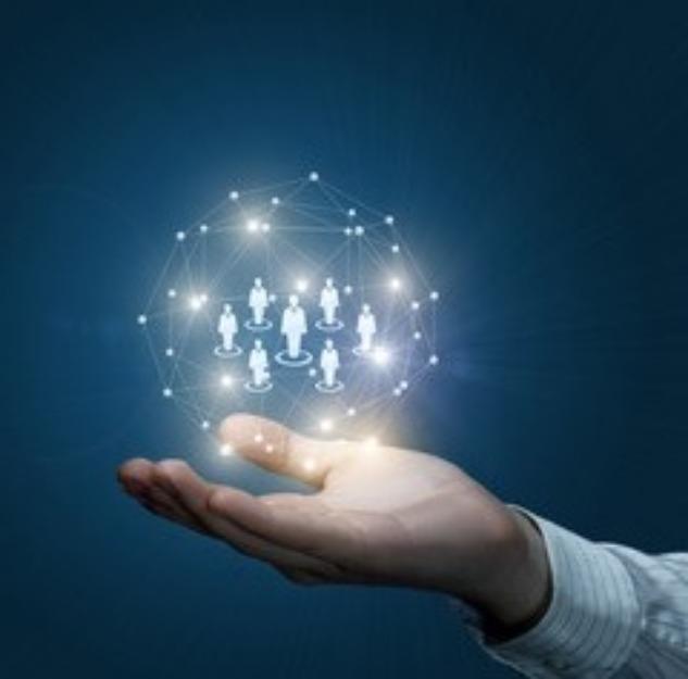 Understanding the Human Resources Function