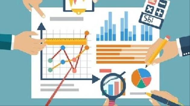 Higher Certificate in Accounting with Excel