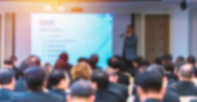 MBTI® Certification Programme (Cantonese)