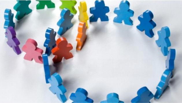 NLP溝通解碼—微觀溝通術與攻心術