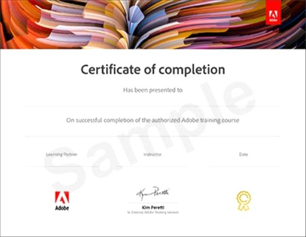 Diploma in Graphic Design with Adobe Illustrator & Adobe Photoshop