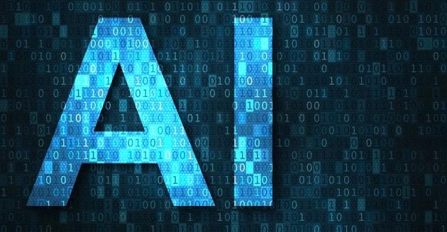 AI增生產力 2025年86%企業引入