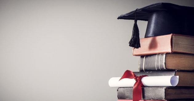 本年度教大學士起薪點 $25175新高
