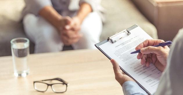照顧員工心理健康 利企業挽人才
