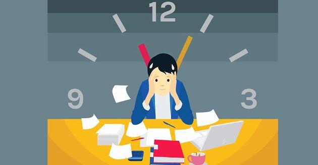 南韓減最高工時每周68小時變52小時