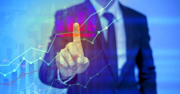 94%港企擬數碼變革 調查指2成職位消失