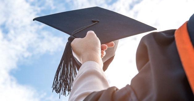 全球年輕大學 港3校打入十大