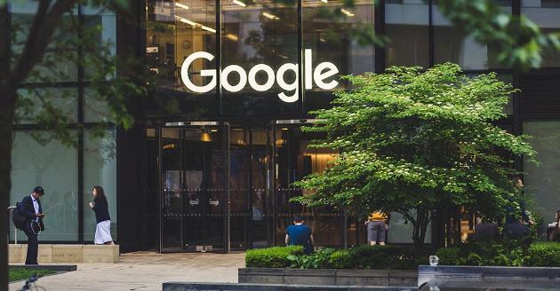22歲印度AI人才 獲Google取錄年薪138萬