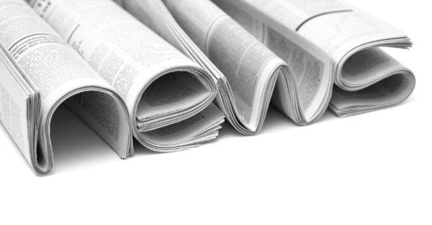 港台聘英文新聞助理主任 起薪逾2.8萬