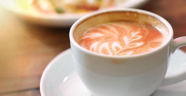 狂飲咖啡未必提神 咖啡因過量4大風險