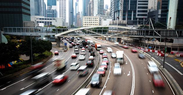 【交通補貼】首次補貼費用2月16日有得拎 4大拎錢方法話你知