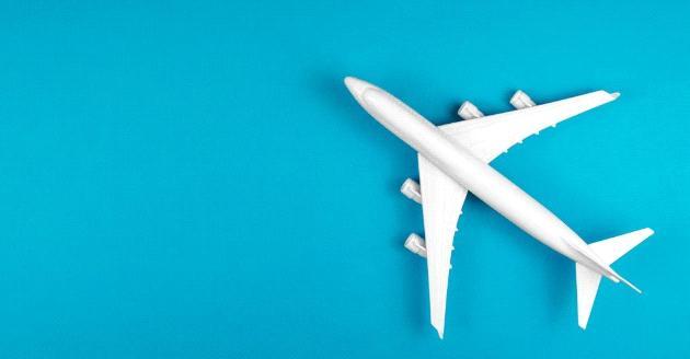 10歲童寄信談夢想  獲航空公司CEO親自回覆