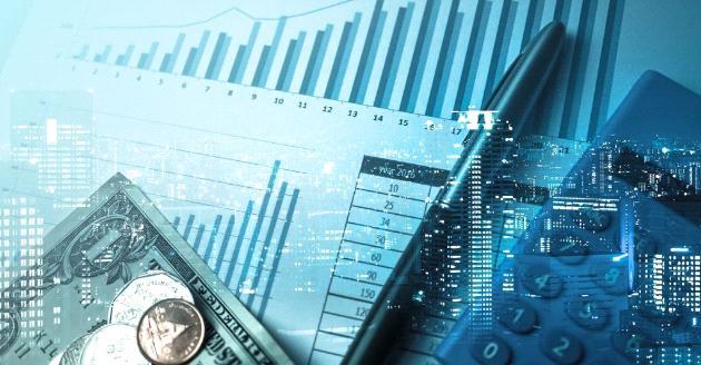 【金融行情】投資分析師起薪$3萬  主管級別可達$10萬