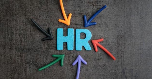 【人力資源行情】個個都想做HR 邊個職位起薪已有$2.5萬?