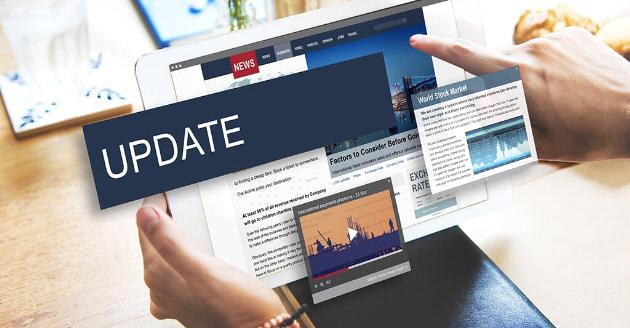 Rakuten Communications Lauded by Frost & Sullivan for Enhancing the Customer Experience with Its Versatile and Integrable