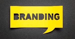 4招打造成功的僱主品牌