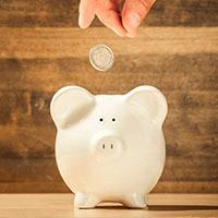 調查:銀行從業員「技能缺口」問題嚴重 有咩解決方法?